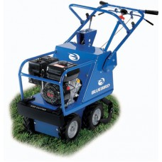 POWER SOD CUTTER